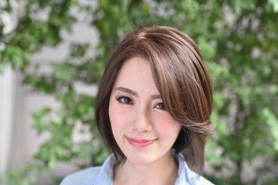 ヘアーアトリエ・アドール -HAIR Atelier Ador-