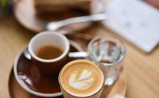 フィルコーヒーカンパニー
