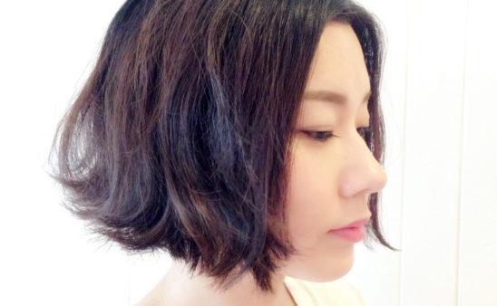 コージー ヘアー&メイクアップ -Cozy Hair & Make Up-