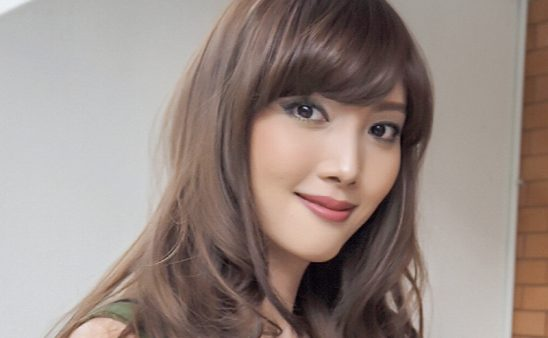 ヘアクラフト・ザン -Hair Craft ZAN-