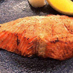 紅鮭250B