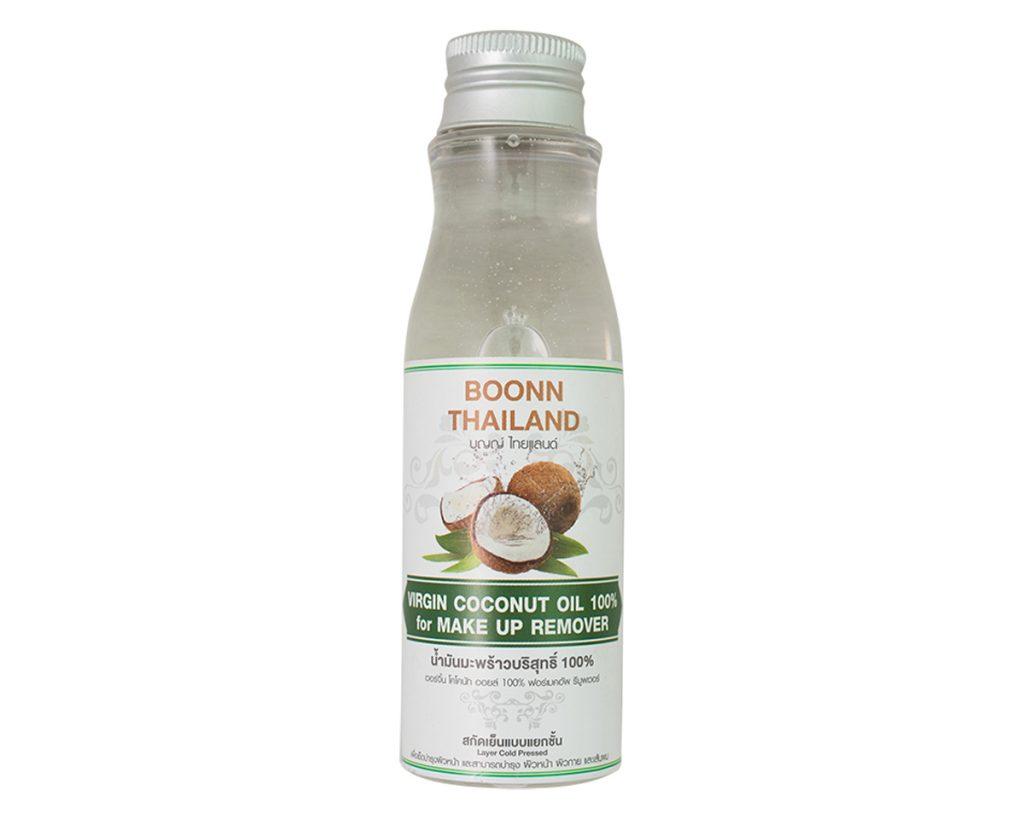 coconut_re_1