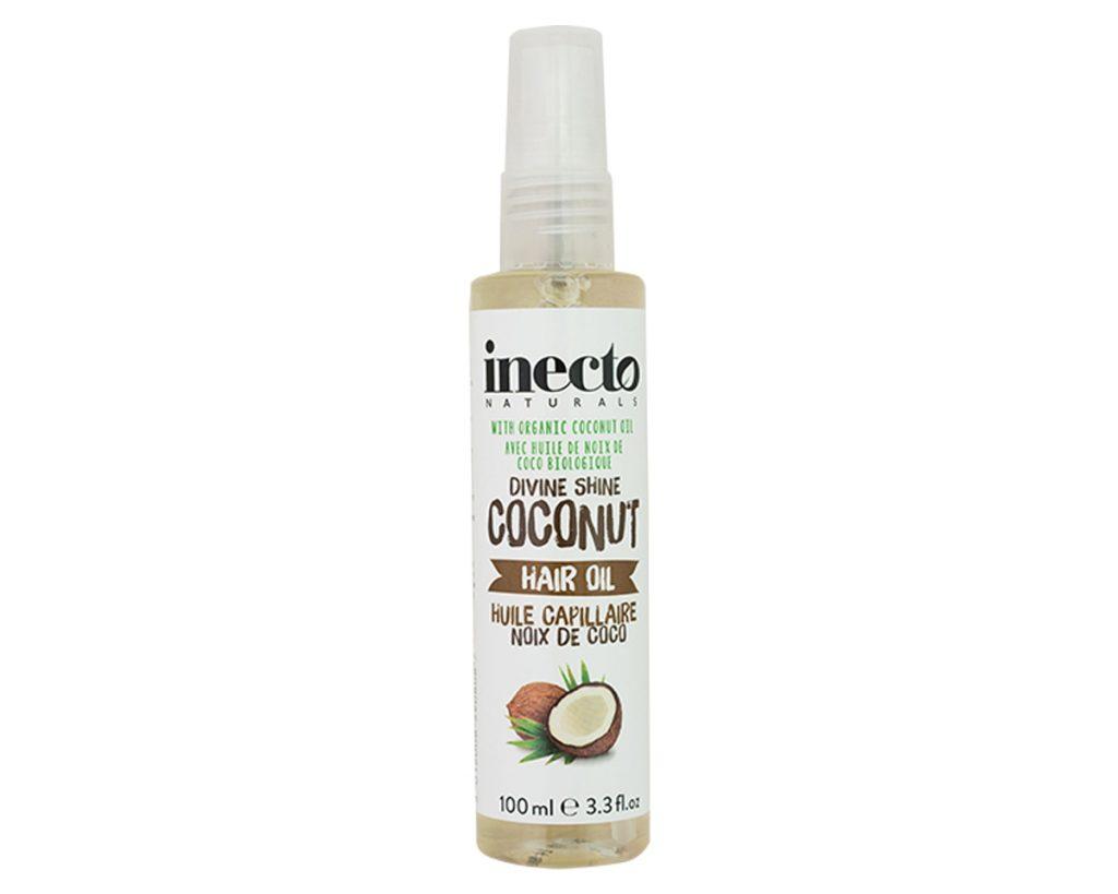 coconut_re_11