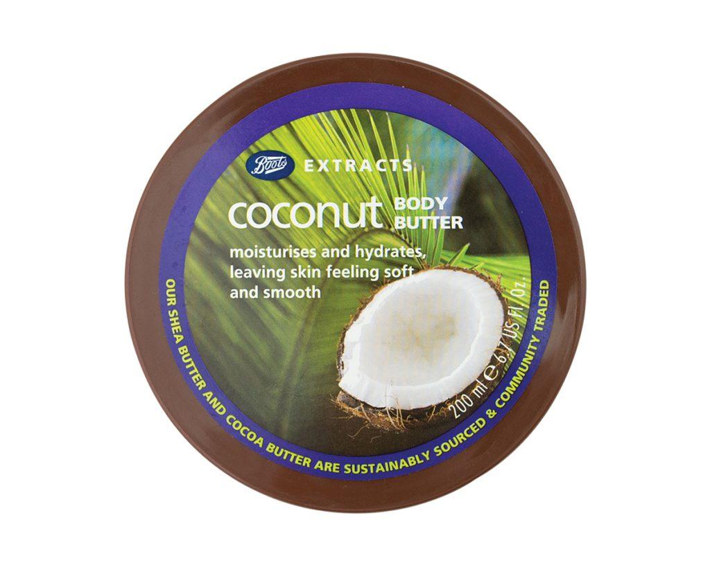 coconut_re_8