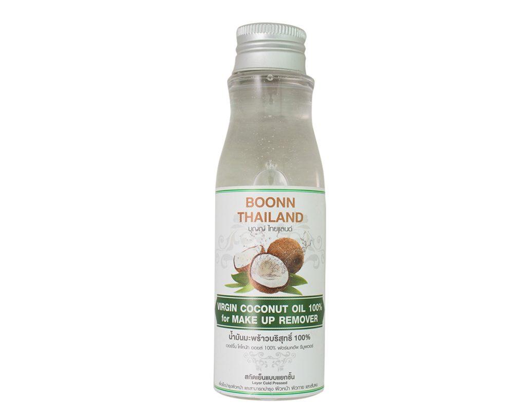 coconut_seven-10