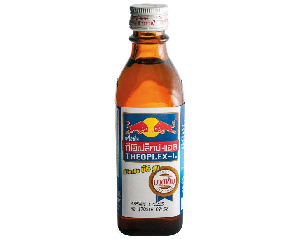 redbull-4