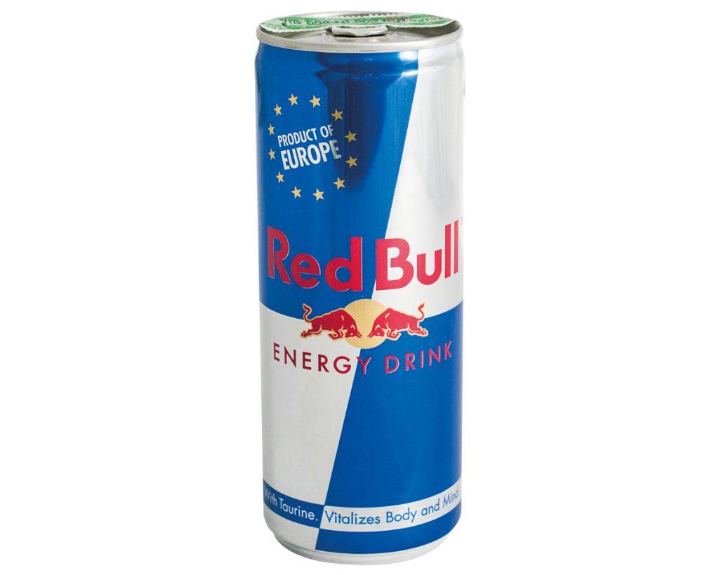 redbull-5