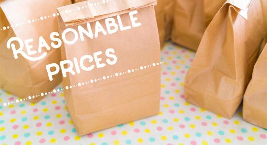 バンコクの人気雑貨店でみつけた「あげたい。もらいたい。贈りもの」 ②お手頃価格のアイテム編