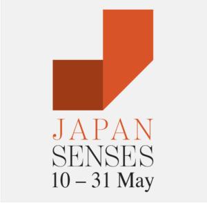 画像1 _JP SENSES