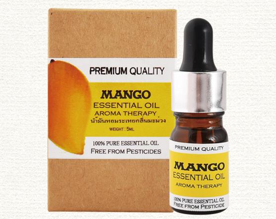 mangopro13