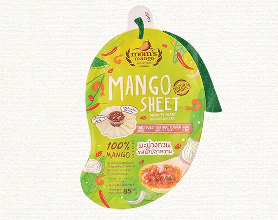 mangopro2