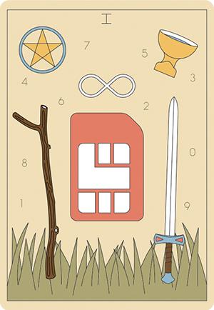 Card-11