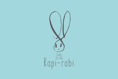 フリコピ71号・72号・73号広告『Rapi-rabi Color』ラインIDについてお詫びと訂正