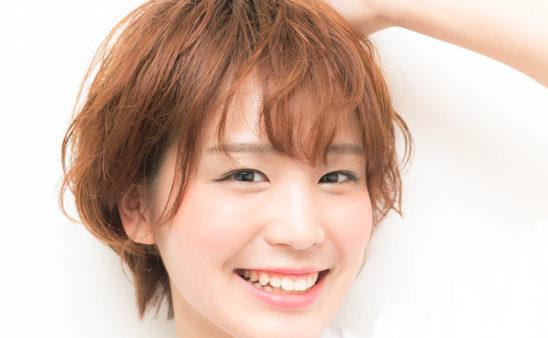 リラ北海道 by 106
