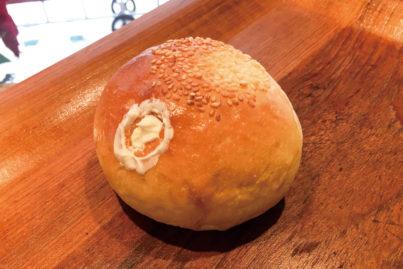 【連日の完売HIT】カスタードナカムラの大人気パンがもらえる!