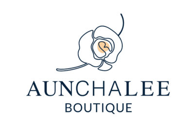 AUNCHALEE BOUTIQUE