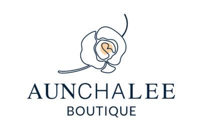 AUNCHALEE BOUTIQUE