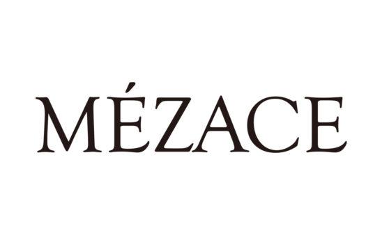 MÉZACE