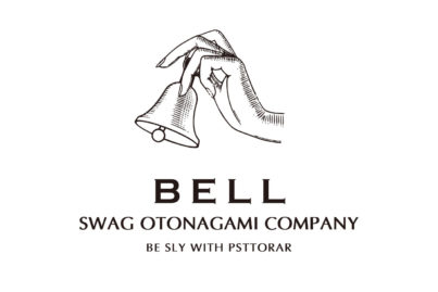 ベル -Bell hair salon-