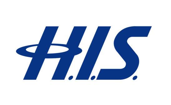 エイチ・アイ・エス -H.I.S-