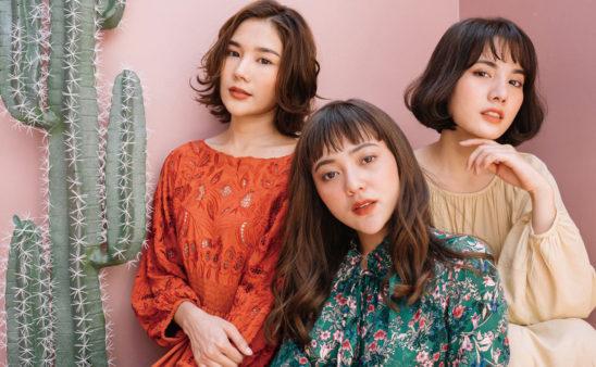 アキエンドウ -Hair salon AKI ENDO-
