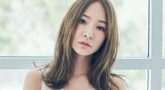 日本で大流行中の「髪質改善トリートメント」を導入!