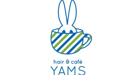 子育てママの髪の相談室 by YAMS