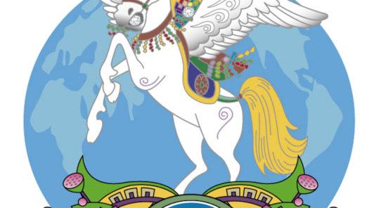 宝飾文化人類学講座inバンコク開催記念<br> 宝飾文化の基礎知識