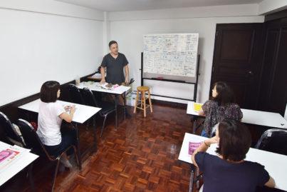 英語教室ESTで新クラス開講