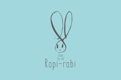 営業中│Rapi rabi全店
