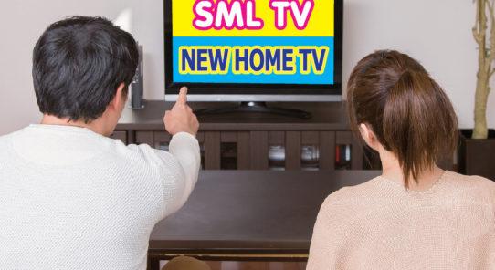 お得にテレビが観られるプロモーション中!