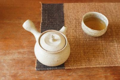 9月開催のมา มา มาにチェンマイの陶器作家さんが初出展!