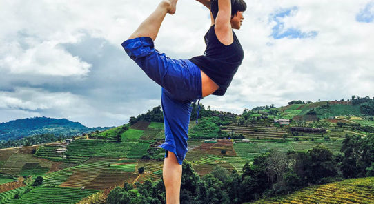 【Sacred Heart Yoga】<br />コロナ明けにはあなたもヨガインストラクター
