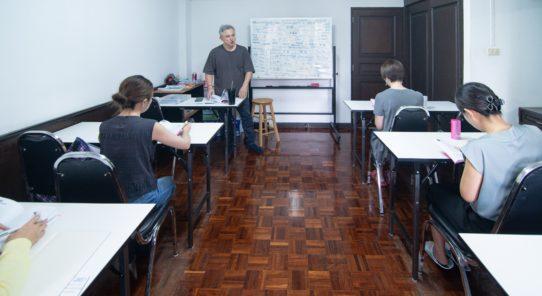 英語教室EST 新規申込プロモーション