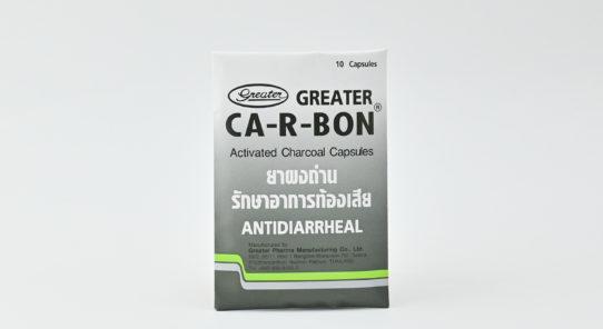 いざという時のお役立ち!タイの市販薬ガイド