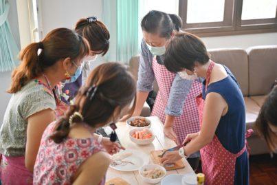 自宅で気軽にタイ料理を作れるようになりたい!バンコクでおすすめのタイ料理教室