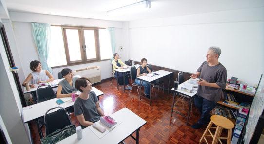英語教室 EST 新規申込キャンペーン